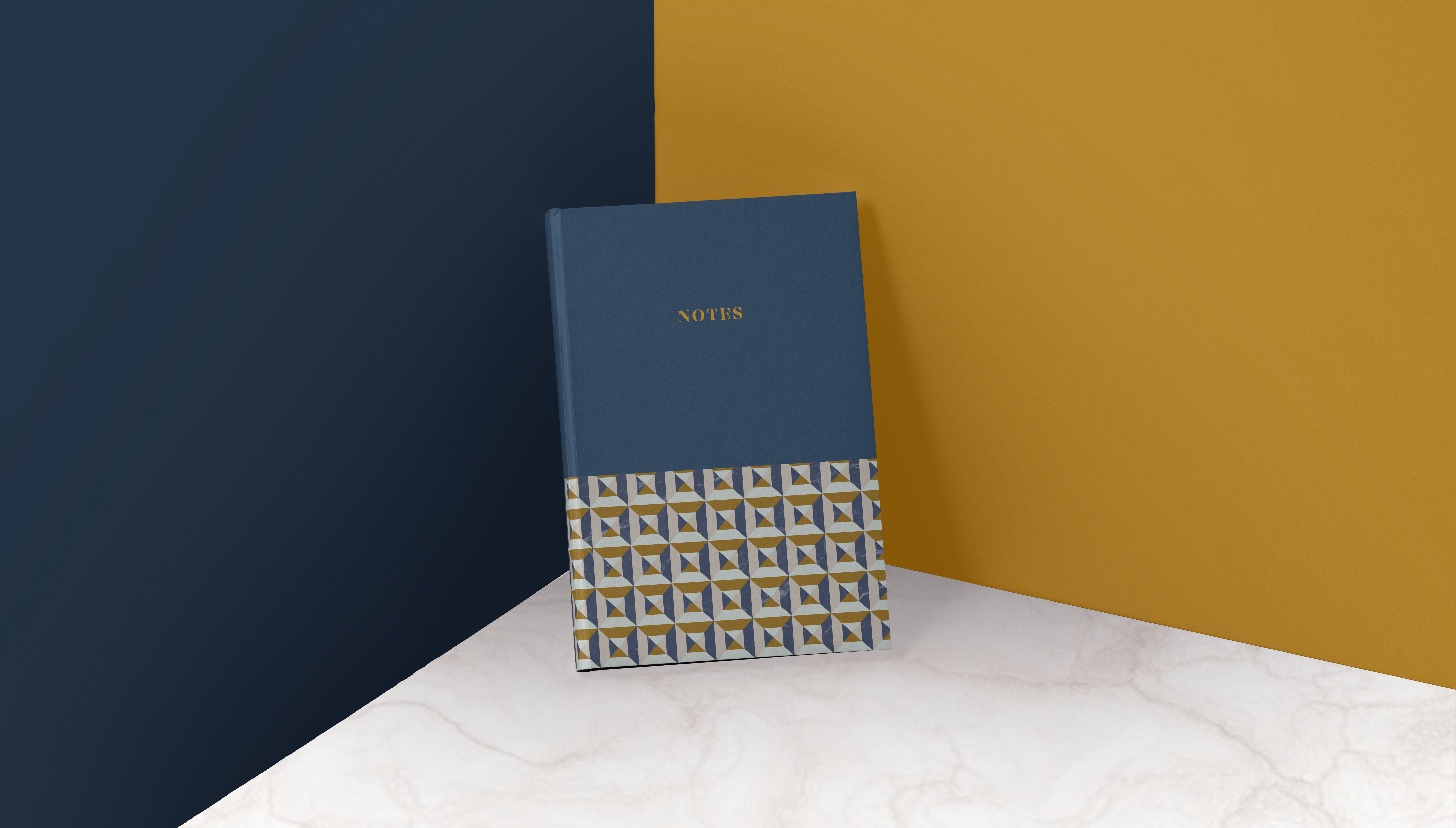 A5-Hadcover-Book-Mockup2
