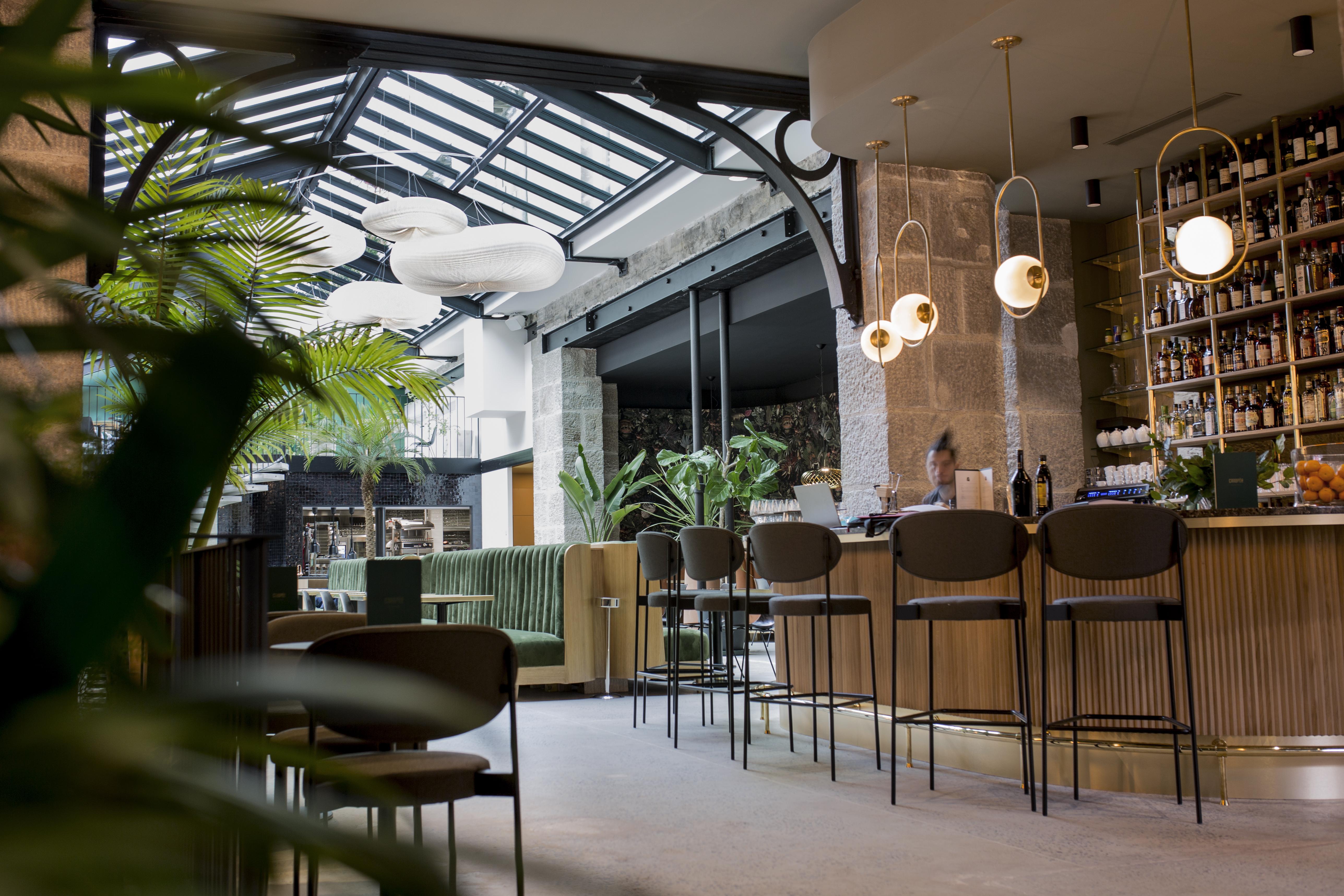 Restaurant-Luxe-Design-Graphique-Nantes-Canopee-2