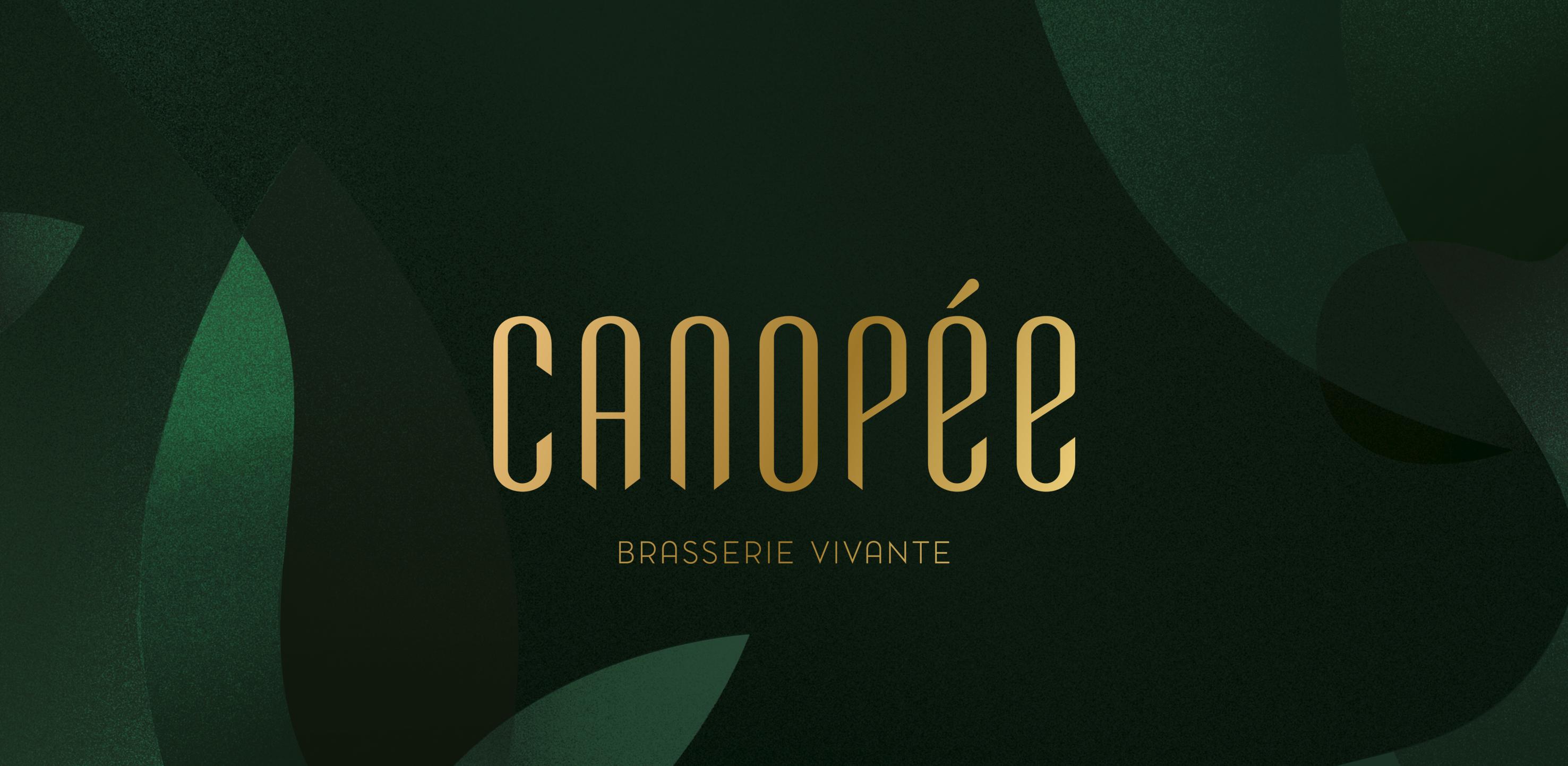 Restaurant-Luxe-Design-Graphique-Nantes-Canopee-4