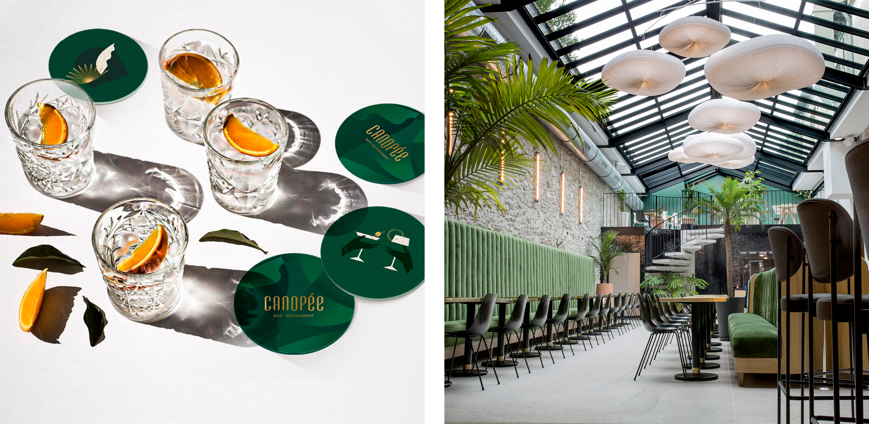 Restaurant-Luxe-Design-Graphique-Nantes-Canopee-6